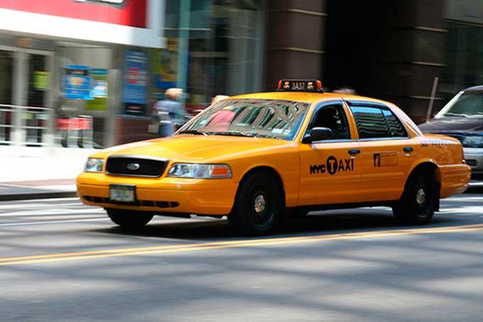 taxista22