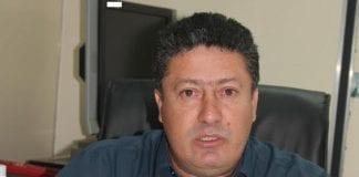 Núñez