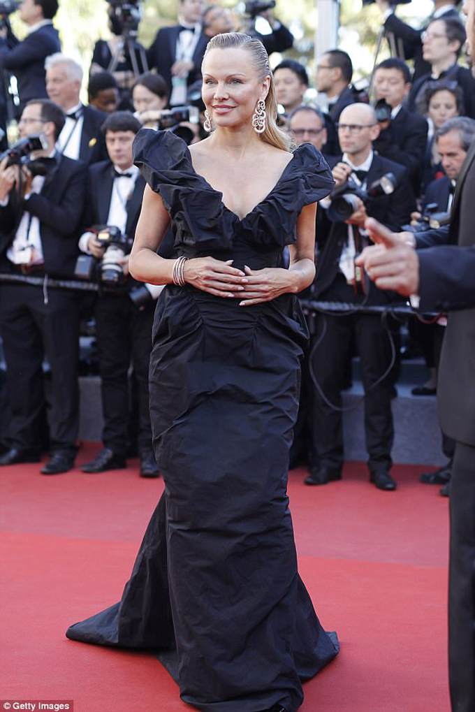 Cannes-12