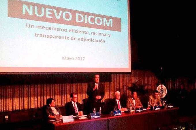 Dicom-2