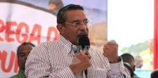Garcia Carneiro Constituyente