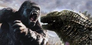 Godzilla director