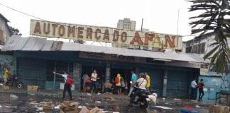 Delincuencia en Naguanagua - Noticias Ahora