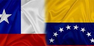 Minería-1 Venezuela