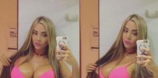 Naty Susana