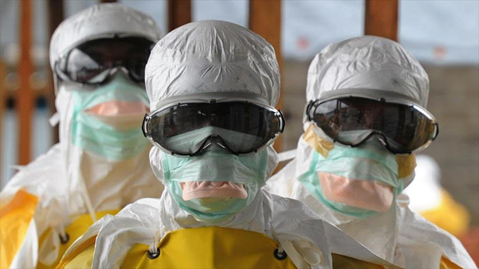 OMS estará mejor preparada para nueva epidemia de Ébola