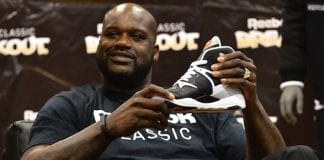 Shaquille2