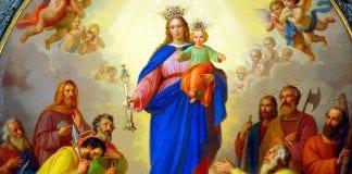 Virgen-Maria-Auxiliadora