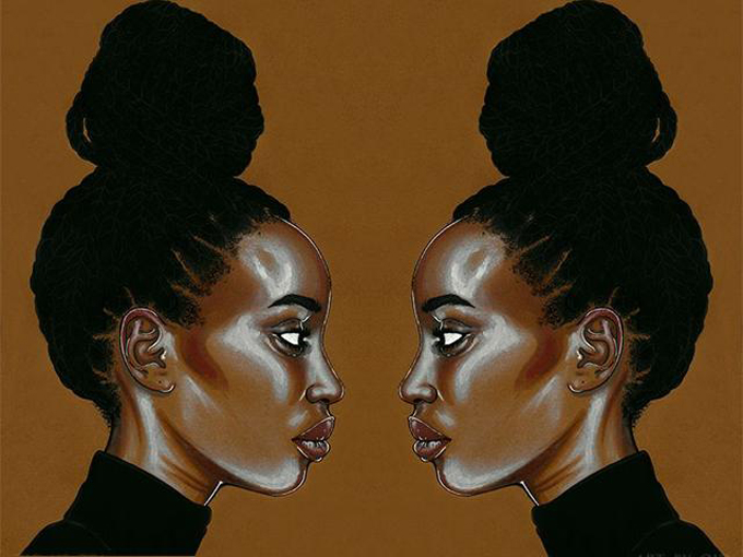 Afrovenezolanidad