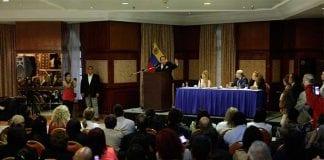 asambleas-contituyente