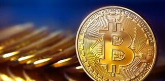 bitcoines