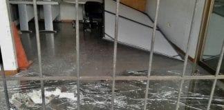 Saab rechazó ataque contra Defensoría en Zulia - Noticias24Carabobo