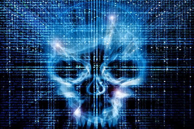 ciberarma