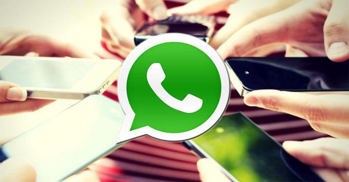 Nueva actualización de WhatsApp permitirá programar mensajes