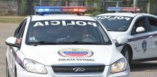 multas Policarabobo