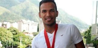 Andrés Madera