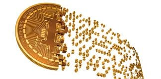 Bitcóin