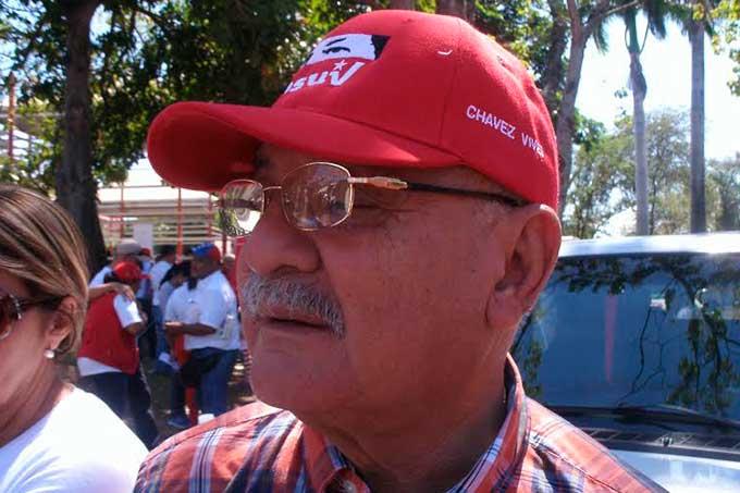 Héctor-Agüero