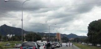 Foto: Noticias24 Carabobo