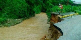 Río Sucre