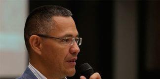 Ernesto-Villegas