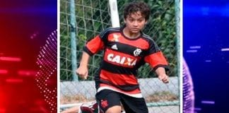 Lucianinho