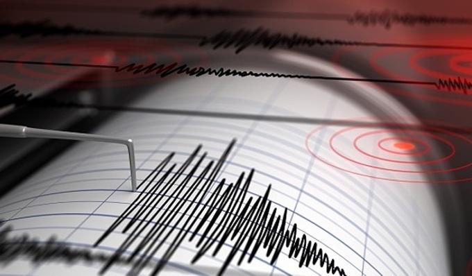 terremoto El Nula