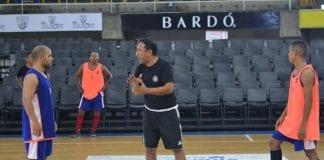 Luis Vinicio Matheus
