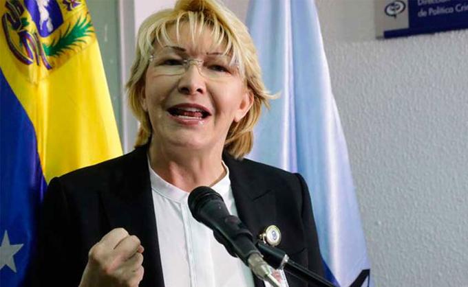 Ortega Díaz