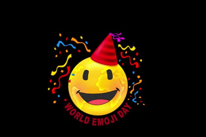 Día Mundial del Emoji: conoce más sobre este singular lenguaje