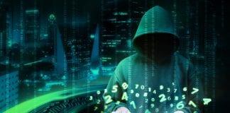 hacker llave maestra
