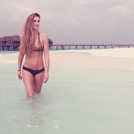 La mujer de figo desnuda photos 99