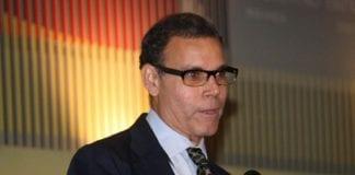 Luis Vicente