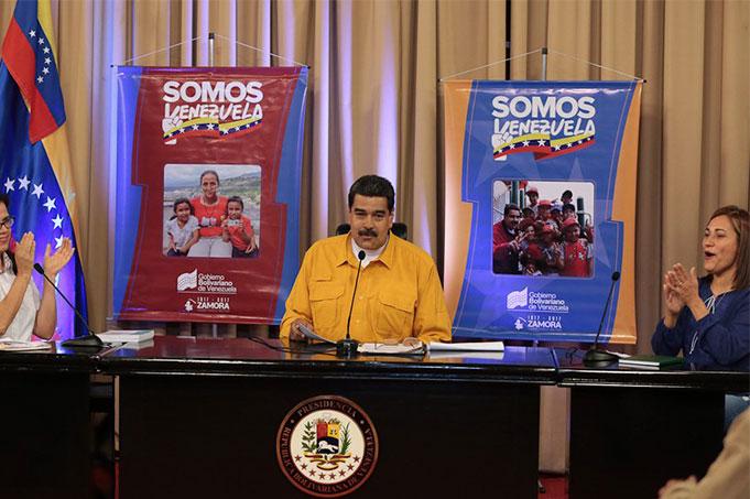 parto Maduro
