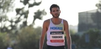 Torrence