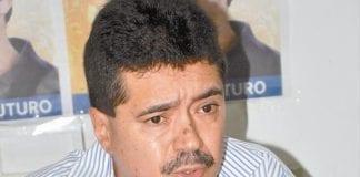 Ylidio Abreu