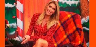 Maite Delgado