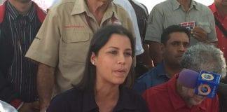 Eleana Leal