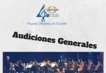 Sinfónica de Carabobo