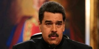 Maduro Aruba