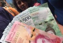 cono monetario-noticias-ahora