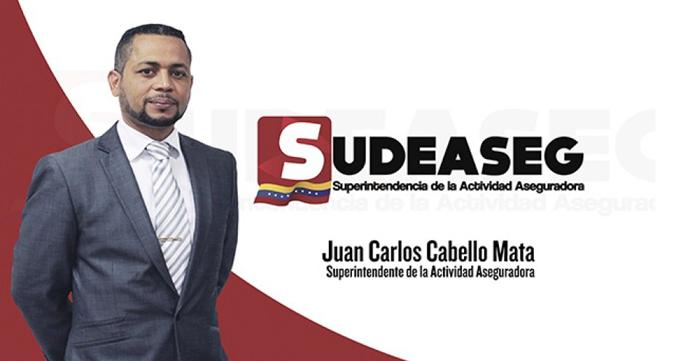 Juan Carlos Cabello