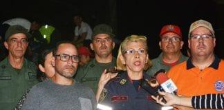Gobierno Bolivariano