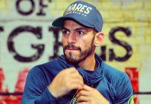 Jorge Linares