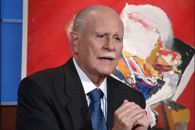 Rangel JVR