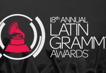 Latin Grammy
