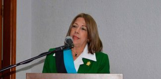 Magdely Valbuena