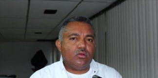 Noé Mujica
