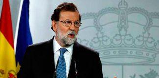 Gobierno-Español