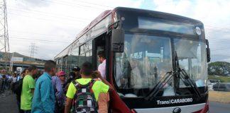 Transcarabobo